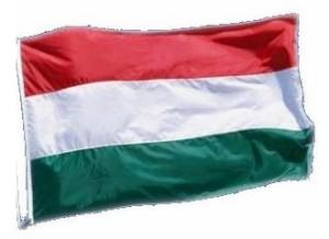 Mandzsettagombok és nyakkendőtűk rendelése Magyarországon