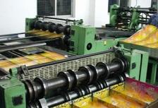 Nyakkendőtű gyártás